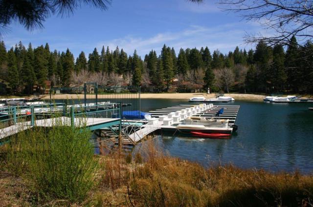 5 North Bay, Lake Arrowhead, CA 92352 (#2181351) :: Angelique Koster