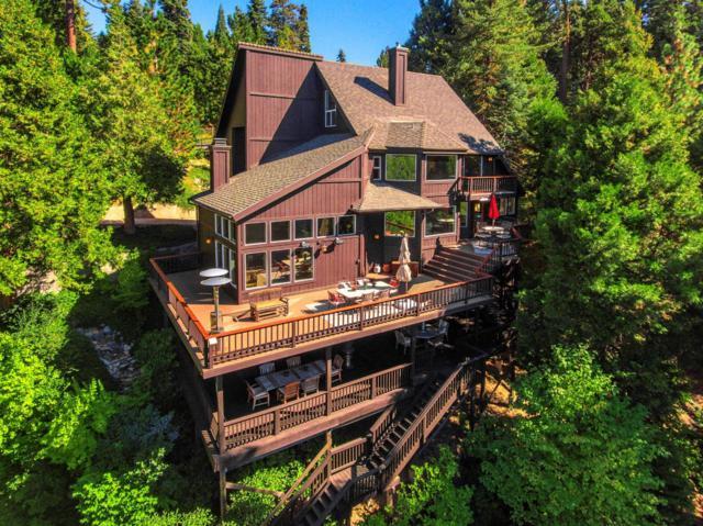 654 Cumberland Drive, Lake Arrowhead, CA 92352 (#2181887) :: Angelique Koster