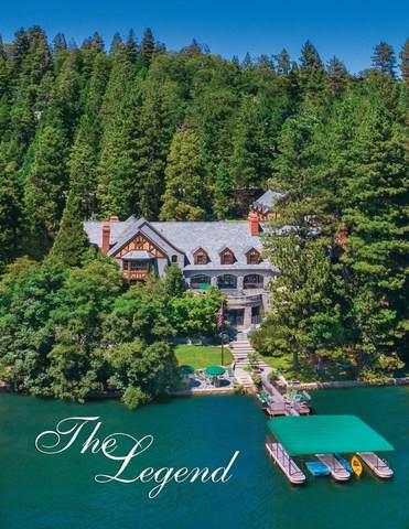 27417 N Bay Road, Lake Arrowhead, CA 92352 (#2300840) :: Koster & Krew Real Estate Group   Keller Williams