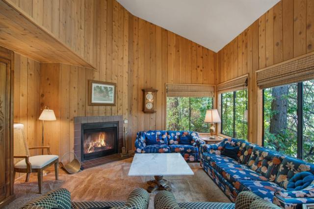 27721 Peninsula Drive, Lake Arrowhead, CA 92352 (#2181656) :: Angelique Koster