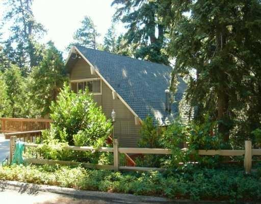 265 Grizzly Road, Lake Arrowhead, CA 92352 (#2182153) :: Angelique Koster