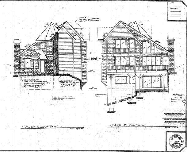 366 State Hwy 173, Lake Arrowhead, CA 92352 (#2300022) :: Koster & Krew Real Estate Group | Keller Williams