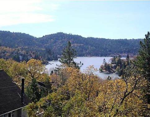 1220 Yosemite, Lake Arrowhead, CA 92352 (#2301347) :: Koster & Krew Real Estate Group | Keller Williams