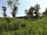 1134 Mccustion Cemetery Road - Photo 42