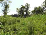 1134 Mccustion Cemetery Road - Photo 47