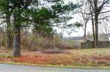7.86ac Blueberry Hill Road - Photo 5