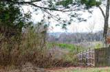 7.86ac Blueberry Hill Road - Photo 7