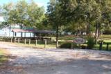 lot 399 Fawnwood Drive - Photo 9