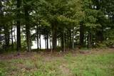 Lot 12 Spring Crossing Drive - Photo 13
