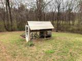 664 County Road 442 - Photo 21