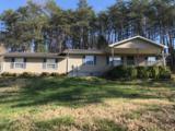 938 County Road 655 - Photo 2