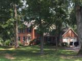 4191 Spring Place Road - Photo 1