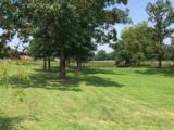 4191 Spring Place Road - Photo 2
