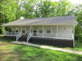 2102 Kings Hill Road - Photo 1