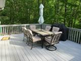2102 Kings Hill Road - Photo 22