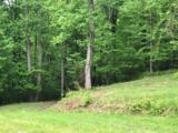 Lot #32 Cherokee Circle - Photo 21