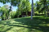 685 Pine Hollow - Photo 27