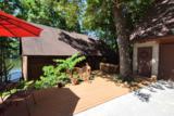 685 Pine Hollow - Photo 33