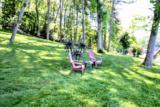 685 Pine Hollow - Photo 43
