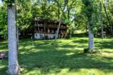 685 Pine Hollow - Photo 7