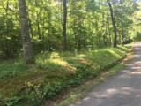 County Road 263 - Photo 2