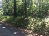 County Road 263 - Photo 3