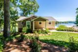 1071 Groover Road - Photo 1
