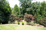 2945 Creekside Drive Nw - Photo 41