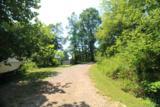 2820 Euchee Chapel Road - Photo 35