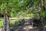 217 Creek View Drive - Photo 3