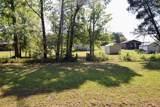 217 Creek View Drive - Photo 30