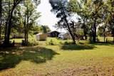 217 Creek View Drive - Photo 31