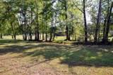 217 Creek View Drive - Photo 32