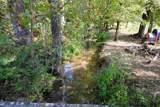 217 Creek View Drive - Photo 33