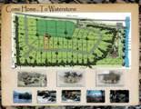 143 Waterstone Drive Lot 31 - Photo 10