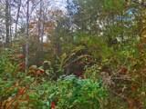 414 Windy Ridge Drive - Photo 1
