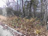 Lot 170 975 County Road 316 - Photo 1
