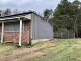 2110 Blue Springs Road - Photo 2