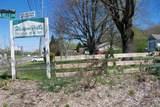 Lot 66 Covenant Drive Se - Photo 4