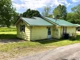 124 County Road 882 - Photo 11