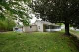 3352 Benton Pike - Photo 4