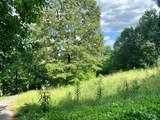 879 Grassy Branch Road - Photo 2