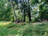 879 Grassy Branch Road - Photo 3