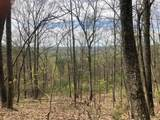 197 Cherokee Winds - Photo 1