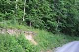 TBD Dunlukin Drive - Photo 2