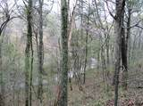 Lot 14 Wautauga Lane - Photo 9