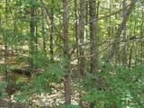 0 Goodwin Rd./ Walker Brow Ridge Rd - Photo 1
