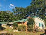 217 Patty Rd - Photo 1