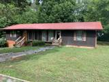 227 County Road 969 - Photo 1