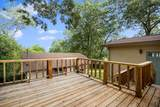 170 Belleview - Photo 27